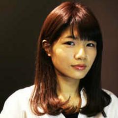 Natsumi Tabuchi