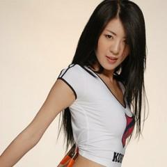 Lee Pani