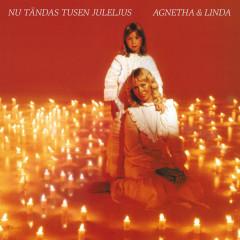 Agnetha & Linda