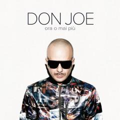 Don Joe