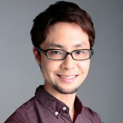 Shuji Katayama