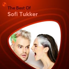 Những Bài Hát Hay Nhất Của Sofi Tukker - Sofi Tukker