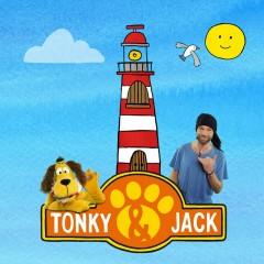 Tonky & Jack
