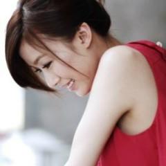 Trương Thanh