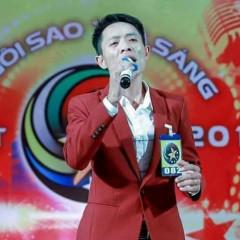 Khánh Nguyên