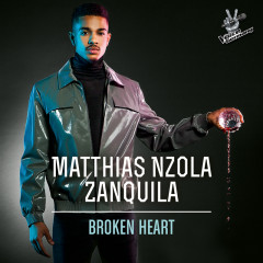 Matthias Nzola Zanquila