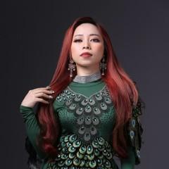 La Thanh Vy