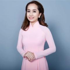 Lâm Minh Ngọc