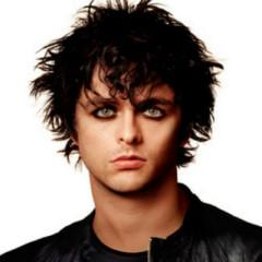 Góc nhạc Billie Joe