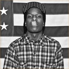 Góc nhạc A$AP Rocky