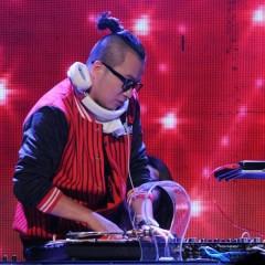 DJ Lê Trình