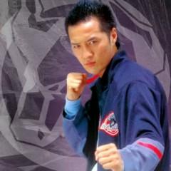Sakai Kazuyoshi
