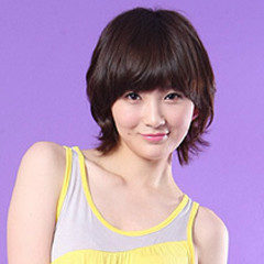Jung Min Kyung