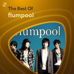 Những Bài Hát Hay Nhất Của flumpool - flumpool