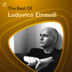 Những Bài Hát Hay Nhất Của Ludovico Einaudi - Ludovico Einaudi