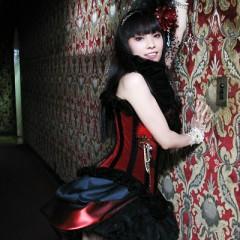 Rokugen Alice