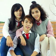 Team A