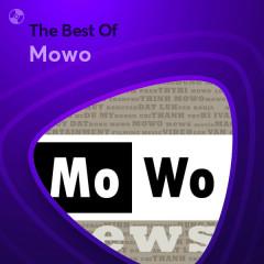 Những Bài Hát Hay Nhất Của Mowo