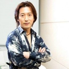 Keizo Kawano
