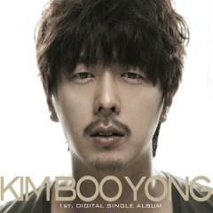 Kim Boo Young