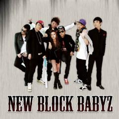 New Block Babyz