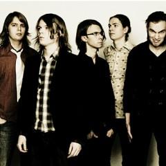 Rubik Band