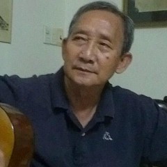 Trần Phi Sơn