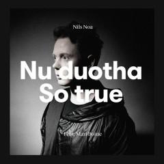 Nils Noa