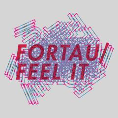 Fortau