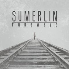 Sumerlin