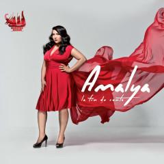 Amalya