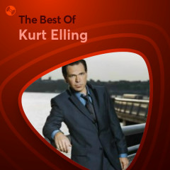 Những Bài Hát Hay Nhất Của Kurt Elling - Kurt Elling