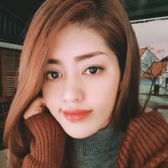 Trang Sakura