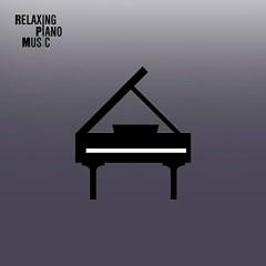 RPM (Relaxing Piano Music)