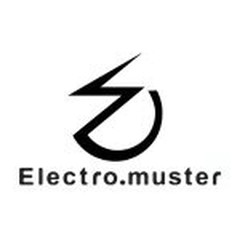 Electro.muster