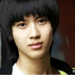 Tae Min