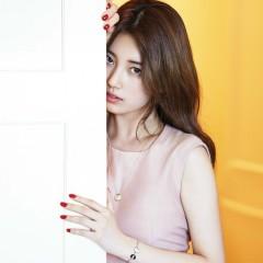 Nhạc của Suzy