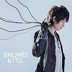 Shuhei Kita