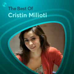 Những Bài Hát Hay Nhất Của Cristin Milioti - Cristin Milioti