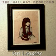Keri Lancaster
