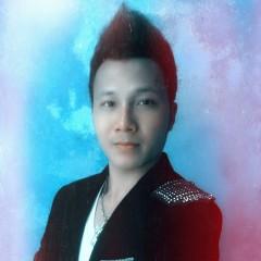 Cao Thiên Hòa