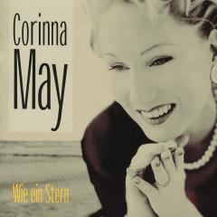 Corinna May