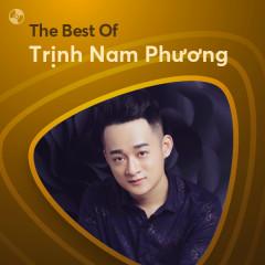 Những Bài Hát Hay Nhất Của Trịnh Nam Phương - Trịnh Nam Phương
