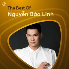 Những Bài Hát Hay Nhất Của Nguyễn Bảo Linh - Nguyễn Bảo Linh