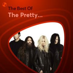 Những Bài Hát Hay Nhất Của The Pretty Reckless - The Pretty Reckless