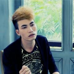 Vương Khánh