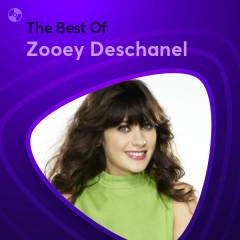 Những Bài Hát Hay Nhất Của Zooey Deschanel