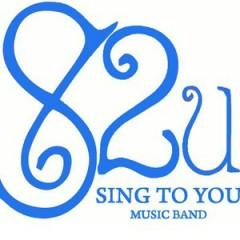 S2U Band