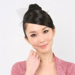 Phạm Văn Phương