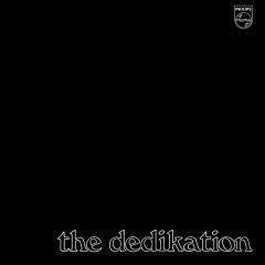 The Dedikation